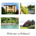Dossier Welcome to Pallanza